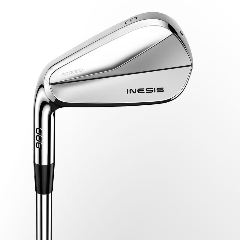 Hybrides de golf
