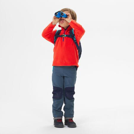 Chandail de randonnée MH100– Enfants