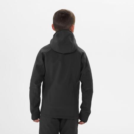 Manteau de randonnéeMH550 – Enfants