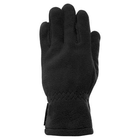 SH500 Fleece Gloves - Kids