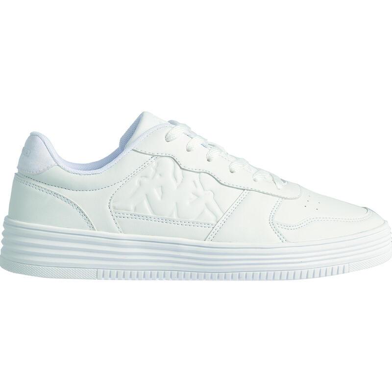 Chaussures de marche active homme Kappa Seattle