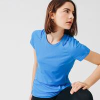 Run Dry+ Running T-Shirt – Women