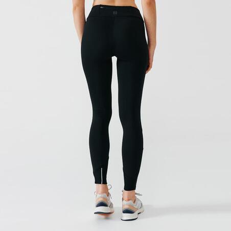 Legging de course à pied RunWarm - Femmes