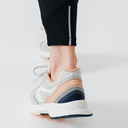 Run Warm Running Tights – Women