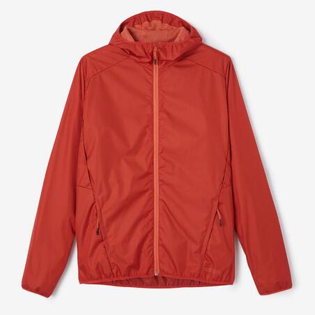 Run Rain Jacket - Men