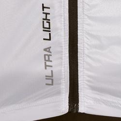 Windjack Ultralight 500 - 204912