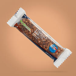 Barra de Cereais CLAK Chocolate 21g