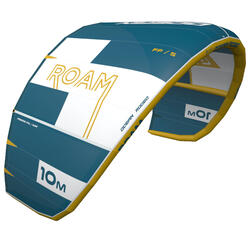 ROAM A-SERIES 14m OCEAN RODEO - aile de kitesurf