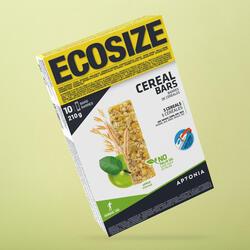 Müsliriegel Clak Apfel Ecosize 10×21g