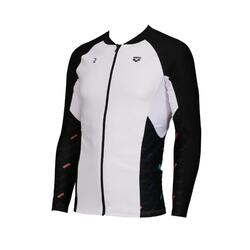 Arena M Long Sleeve Sun Protection (Decathlon Exclusive)