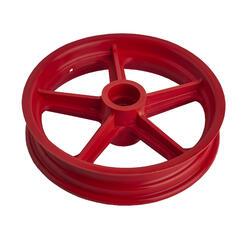 Cerchione ruota Speedsail NORBERT BLANC SPORTS