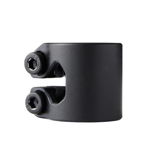 Collier de serrage / clamp pour trottinette freestyle MF540