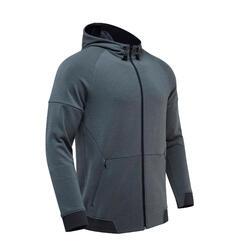 Training jacket 500