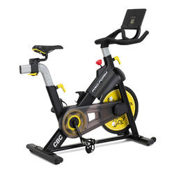Spinningbike Tour de France CBC