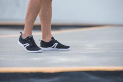 Herensneakers Soft 140 zomer - 205227
