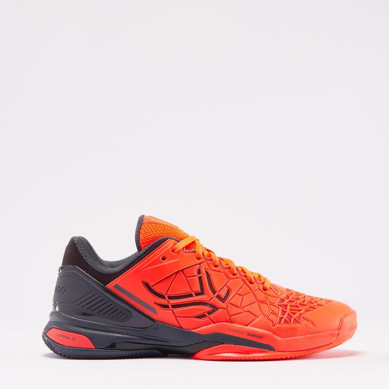 Mens Tennis Shoes