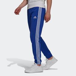 Jogginghose Herren blau