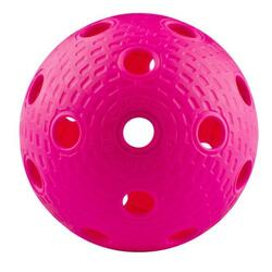 Balles de unihockey Oxdog Rotor set 3 balles couleurs
