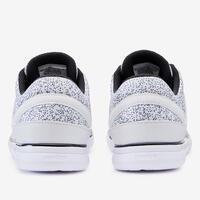 540 Fitness Walking Shoe - Women