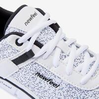 Chaussure de marche sportive Soft540–Femmes