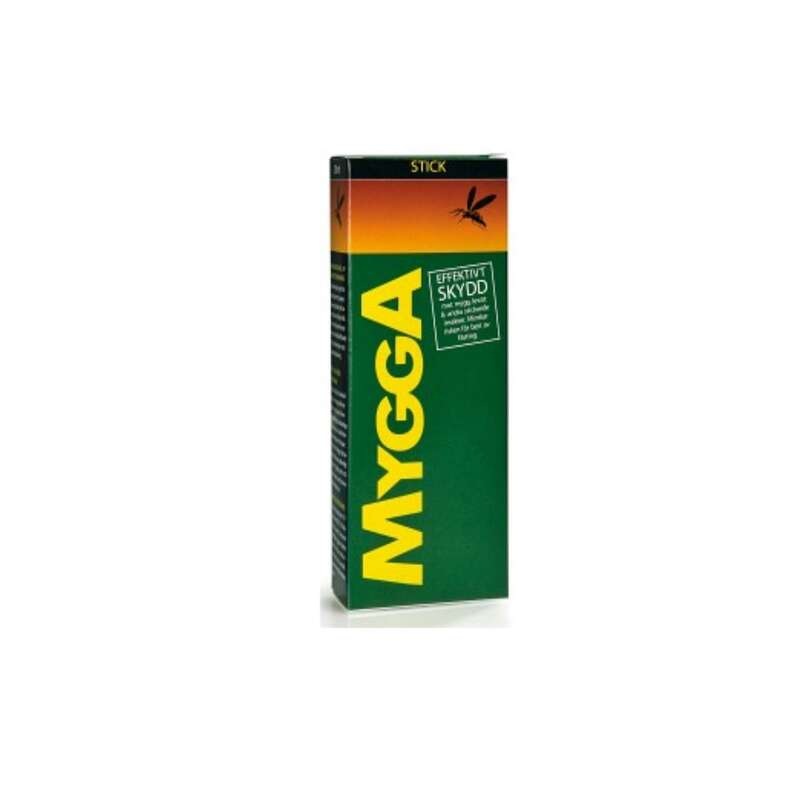 PROTECTION INSECTES Sportvård och Hygien - SW Mygga Stick MYGGA - Kosmetika och Hygien