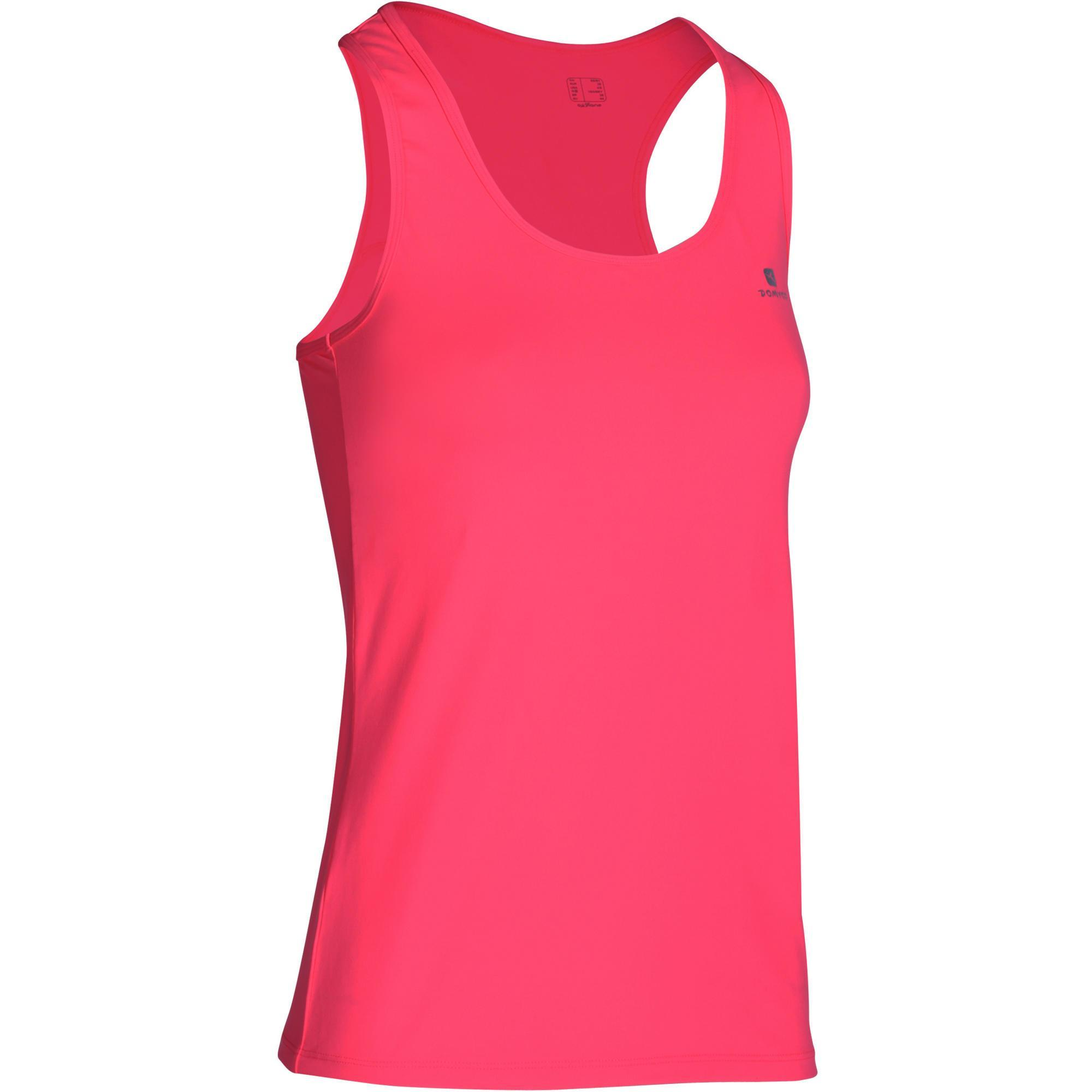 8b210cc9427192 Neon Colors Women s Tank Tops - CafePress