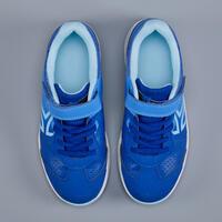 160 tennis shoes - Kids