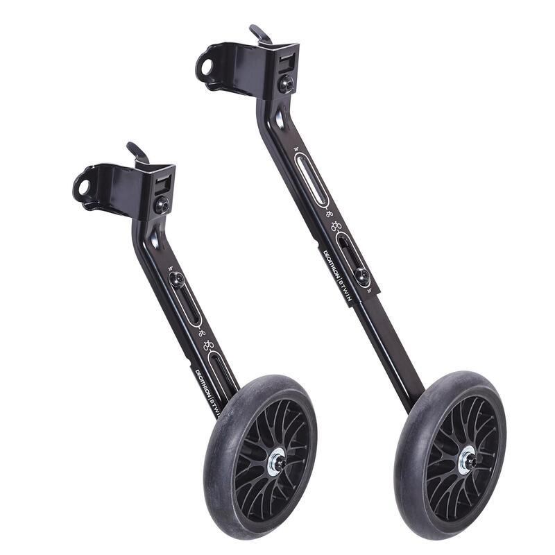 Accessoires Vélos Enfant