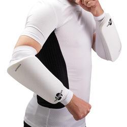 Protège avant bras 500