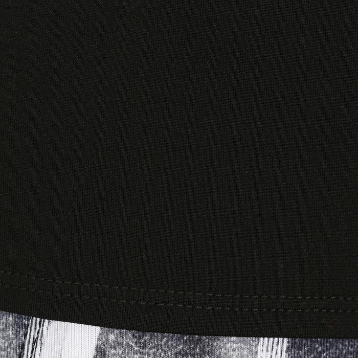 T-shirt ENERGY fitness femme - 205502