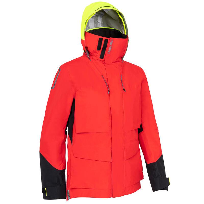 ECOdesign bundy a kabáty