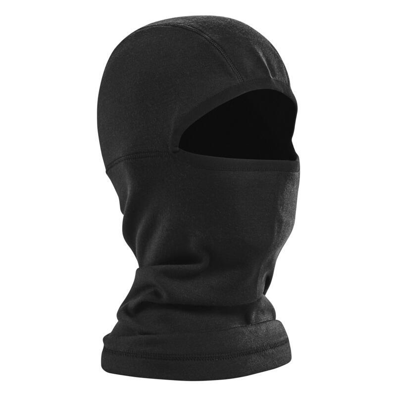 Masque, Tour de cou, cagoules, sous-casques