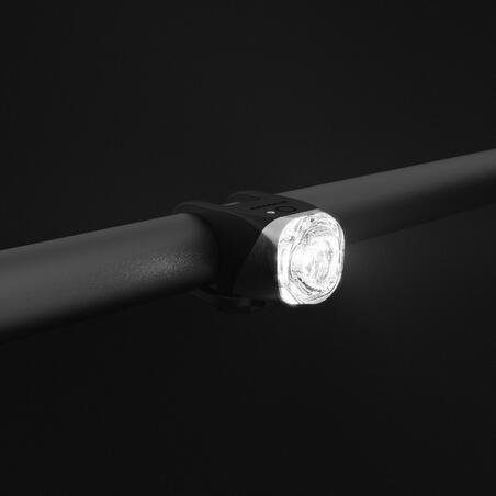 FL 900 LED USB Front Bike Light