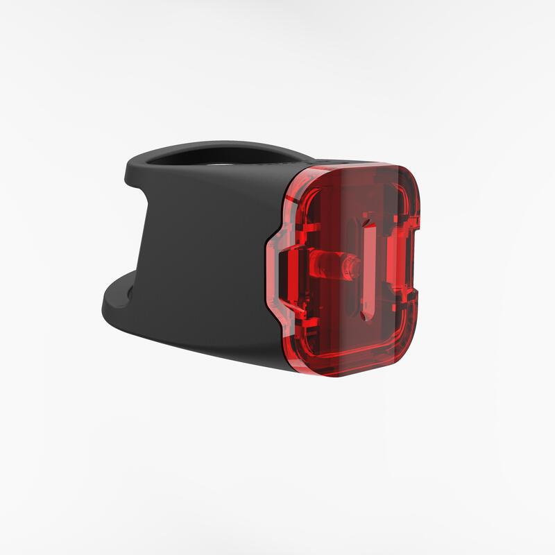 RL 500 Rear USB LED Bike Light