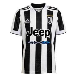 Kids' Football Shirt Juventus Home