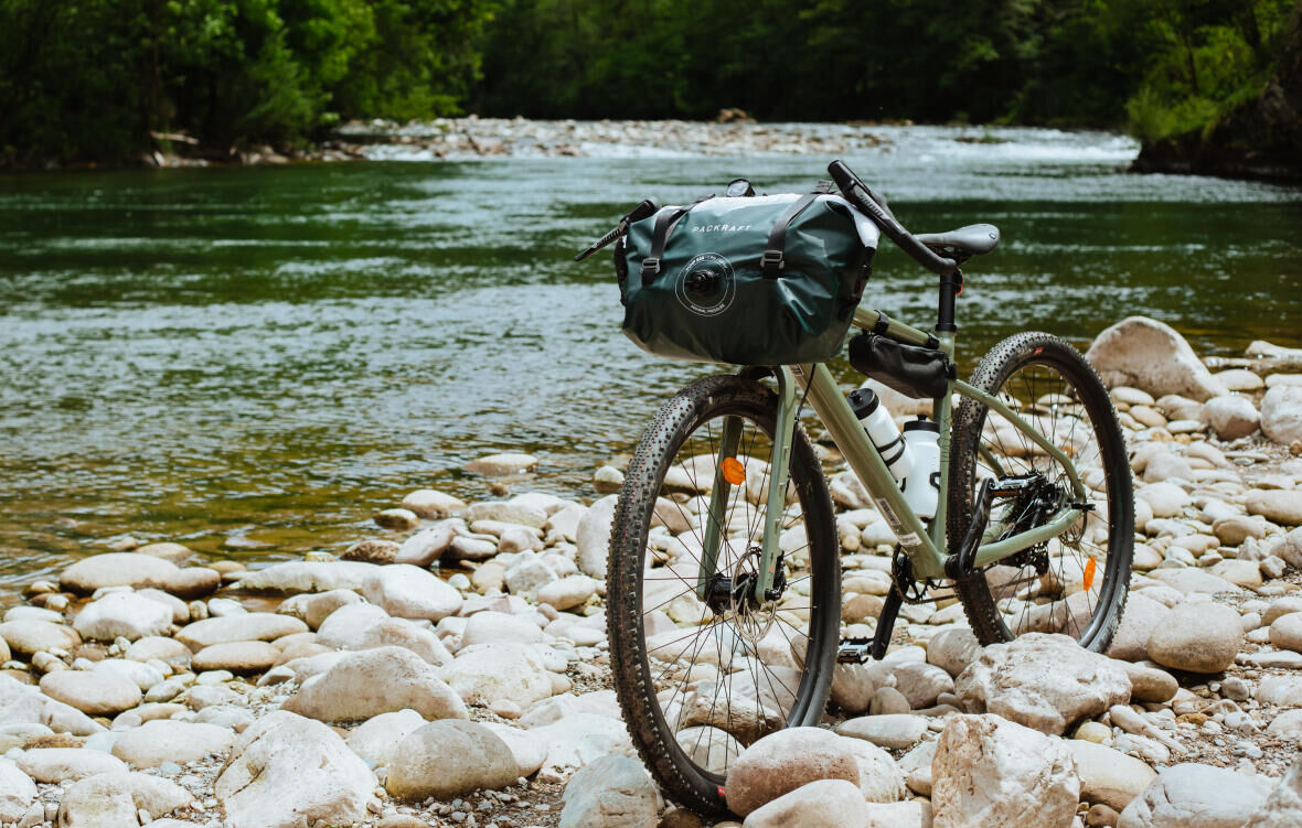 Seven good reasons why you should go on a micro-adventure