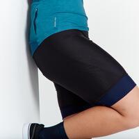 500cycling shorts – Women