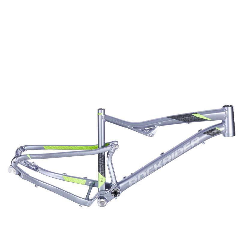 MTB-RAM Cykelsport - Ram ROCKRIDER ST900S ROCKRIDER - Cykelramar