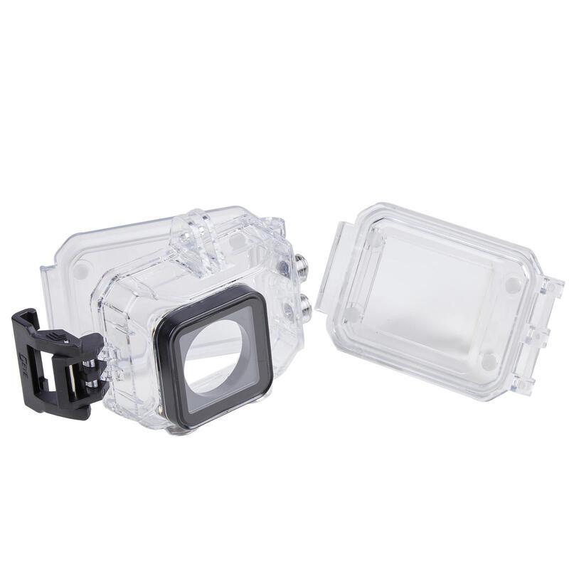 Aksiyon Kamerası Aksesuarları