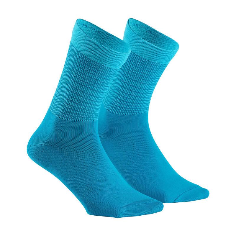 Chaussettes ROADR 520 BLUE