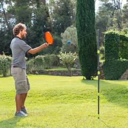 "Speedball-Mast ""Turnball Pole"""