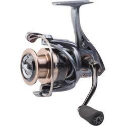 Moulinet de canne à pêche Okuma Epixor XT 20FD frein avant