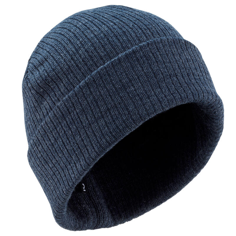 Tuque Fisherman – Adultes