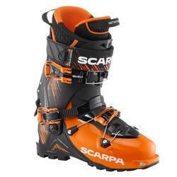 Botas de Ski de Caminhada Scarpa Maestrale 21-22