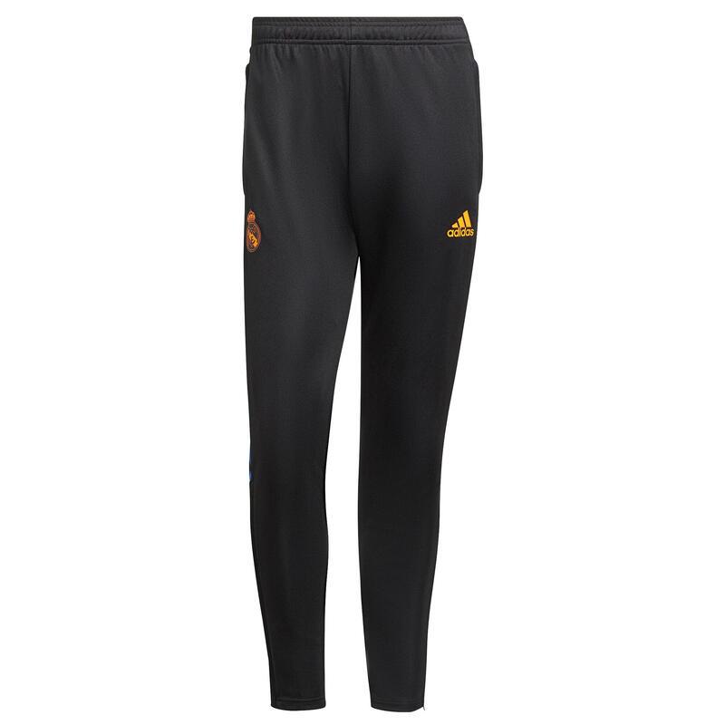 Pantaloni tuta REAL uomo grigi