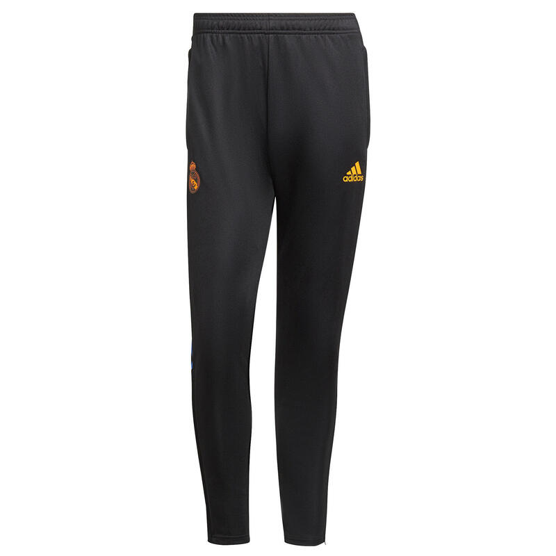 Pantalons CLUBS