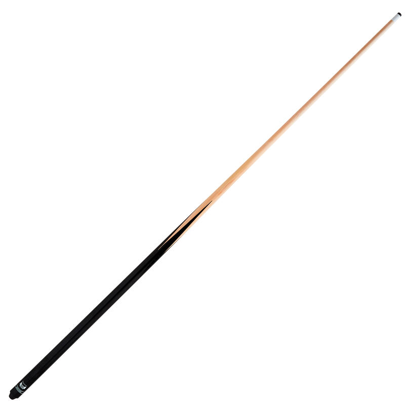"""Discovery 300 American Pool Cue, 1-Part - 145 cm (57"""")"""