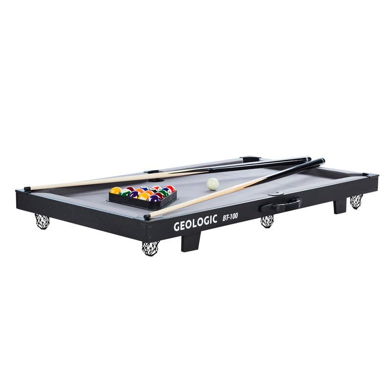 Billiards Table BT 100 US
