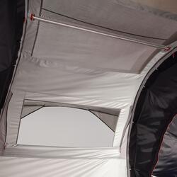 Verstärkungsstange Ersatzteil für das Zelt Air Seconds 4.2 Fresh & Black