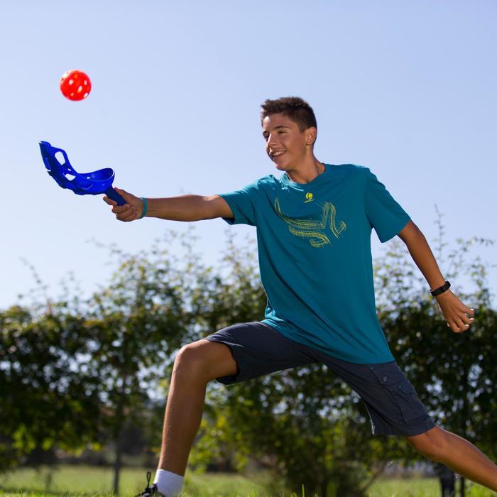 Chistella Ball blauw
